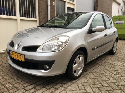 Renault Clio 1.2-16V Dynam.Comf.