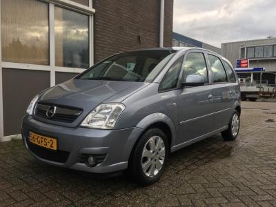 Opel Meriva 1.4-16V Temptation