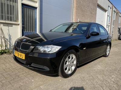 BMW 3 Serie 318i