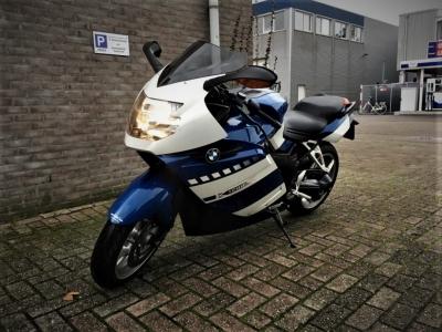 BMW  Sport K 1200 S